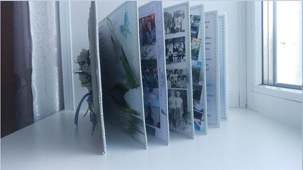 альбом для юбилея8