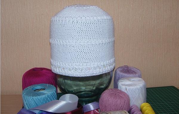 летная шапочка1