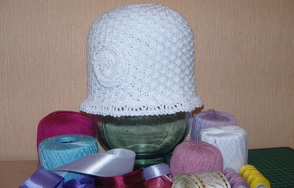 летная шапочка11