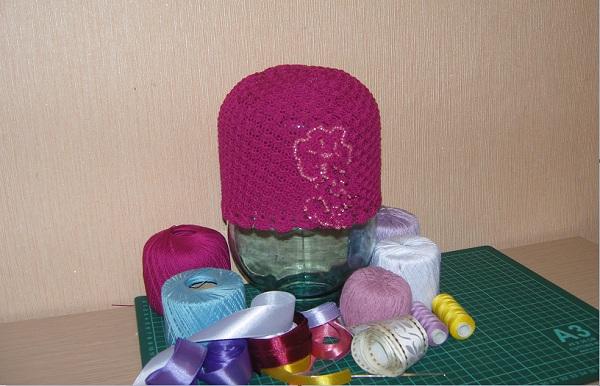 летная шапочка2