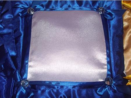 подарочная подушка для фотографий 2