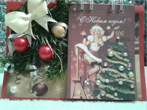 novogodnij-kalendar1