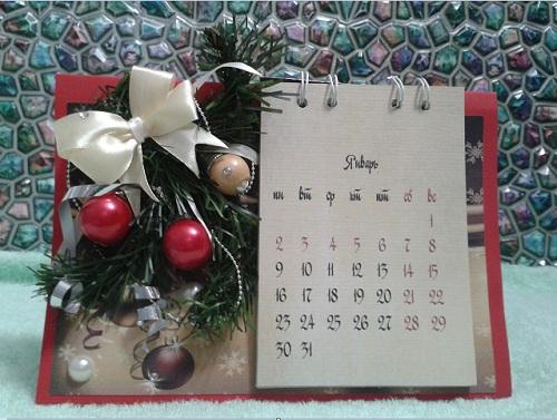 novogodnij-kalendar2